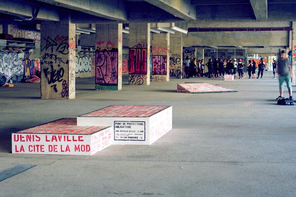 Skate-O-rama 2014_´ú® Paul Couderc_2