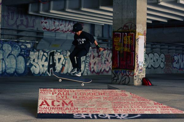 Skate-O-rama 2014_´ú® Paul Couderc_95