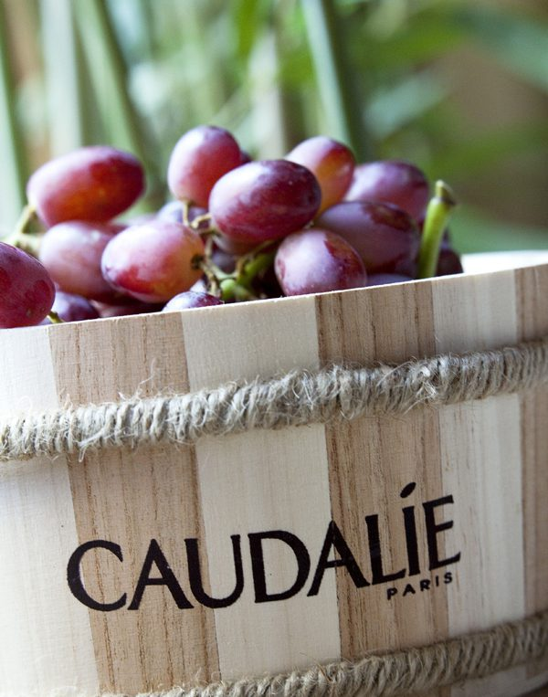 Spa_Grapes_MCellard©