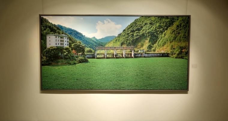 Bottega Veneta soutient la photographie chinoise à Shangai