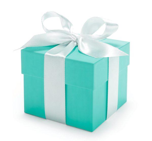 Noël 2016 / Cadeaux Star
