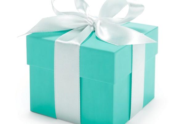Un cadeau Tiffany & Co. à gagner pour la Saint-Valentin  au Royal Monceau – Raffles Paris