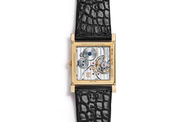 Tiffany-Square-27-x-_4500