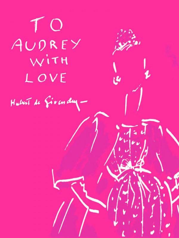 To-Audrey-with-Love-de-Hubert-de-Givenchy_exact780x1040_p