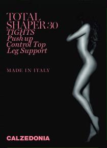 Total Shaper 30