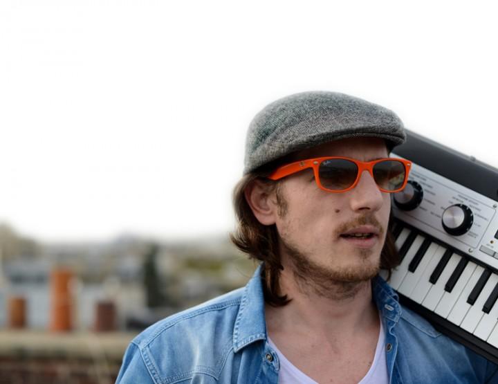 Le DJ Tom Costino sera l'invité de la soirée Trenty's du 20 novembre