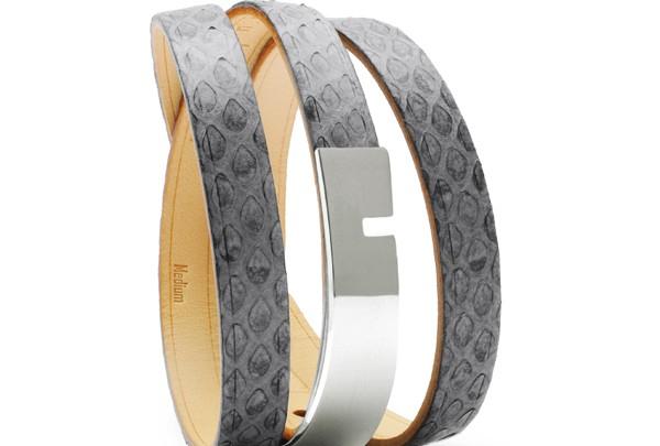 Thedreamteaim aime les bracelets Ursul femme