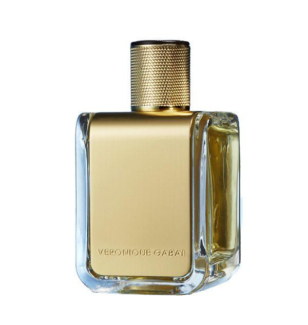 VERONIQUE GABAI - Eau de parfum Noire de Mai 85ml - 290€