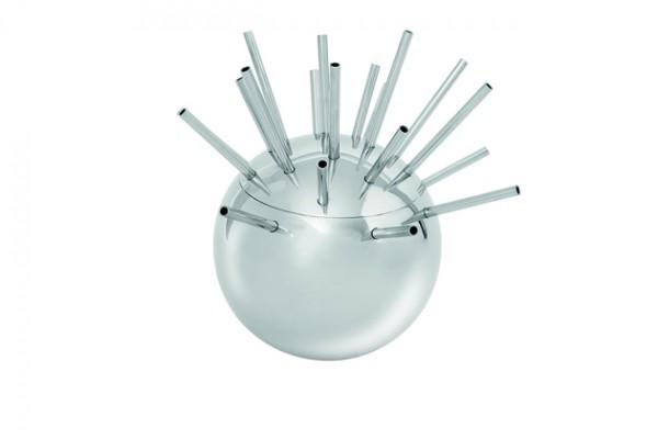 Vase métal - 55€