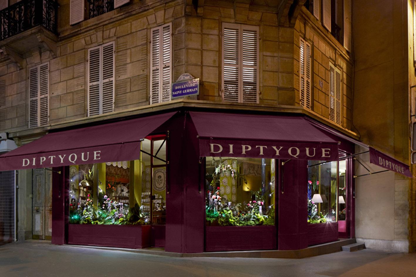 Витрина цветочного магазина фото 5