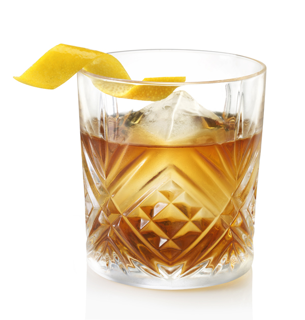 Woody_Old_Fashioned (1)