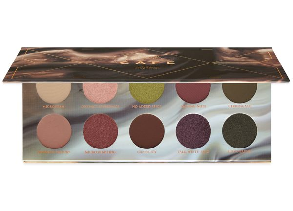 ZOEVA_Cafe¦ü_Eyeshadow_Palette_01