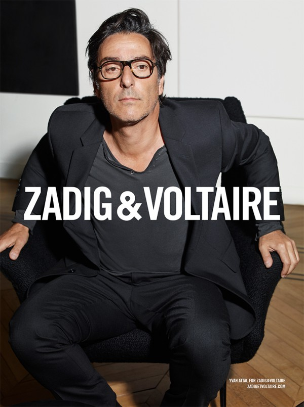 Zadig-et-Voltaire-Yvan-Attal-campagne-hiver-2015-3