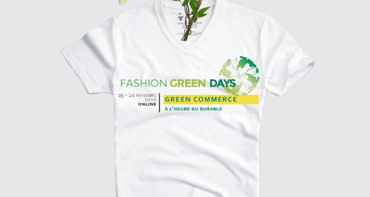 Fashion Green Days