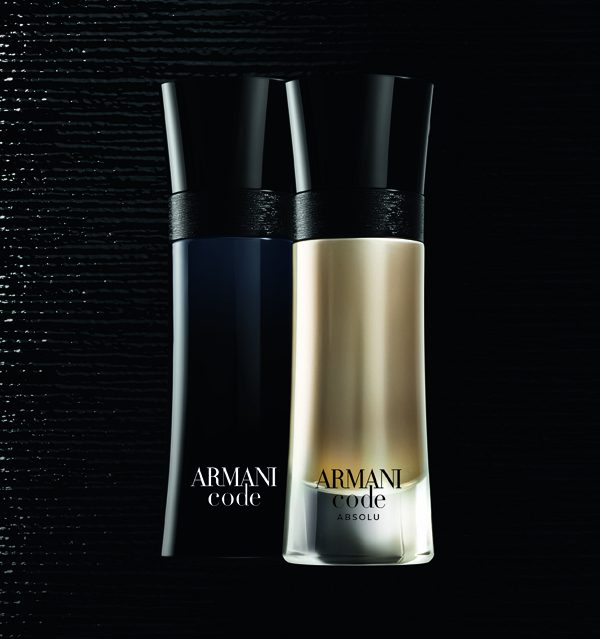 armani_code_still_life_2_packs_2019_a4_cmjn