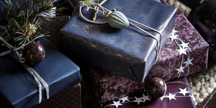 Idées cadeaux Femme