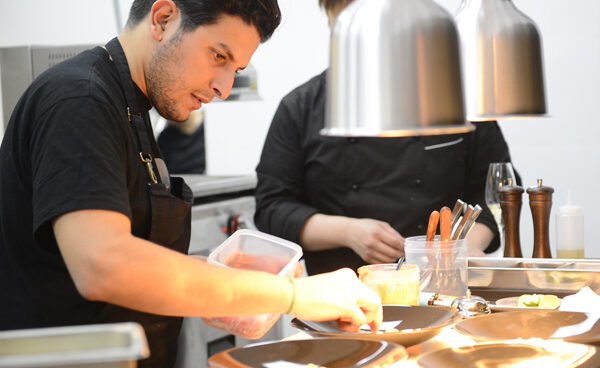 chef-akrame-benallal-hong-kong