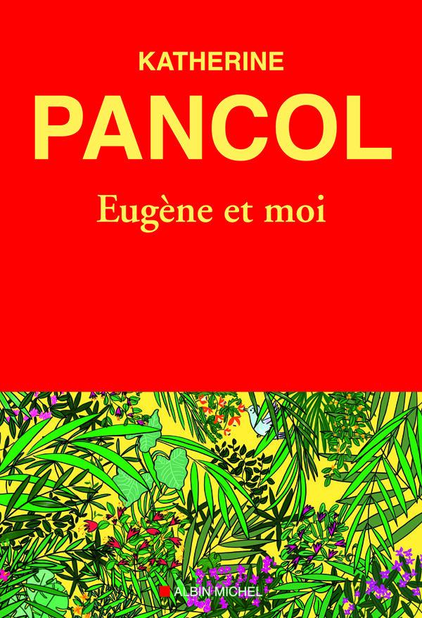 couv-EUGENE+bandeau