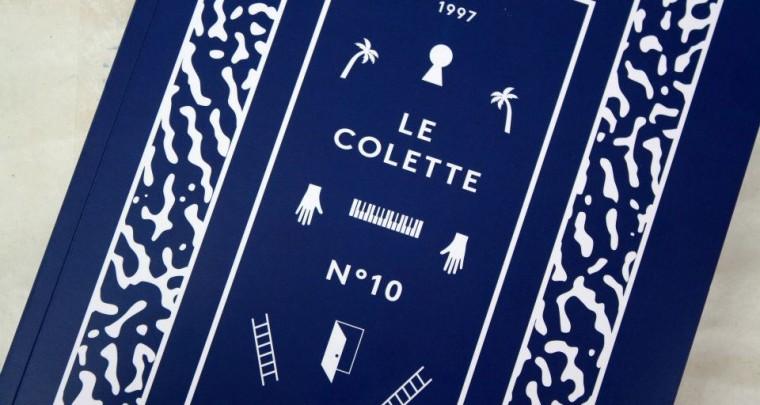 Le Colette