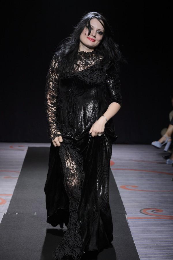 creatrice-haute-couture-Patuna-RF15 1885