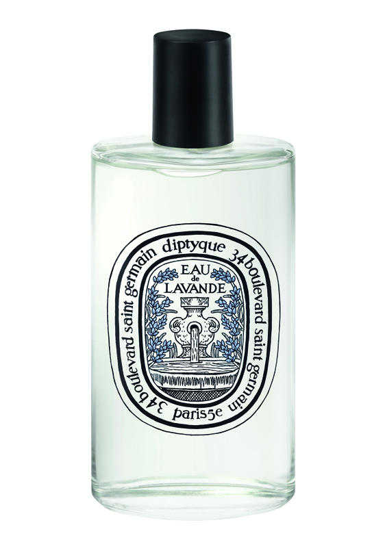 diptyque - Eau de lavande_100ml_bottle_jpeg_hd