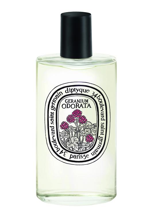 diptyque - Geranium Odorata_100ml_bottle_jpeg_hd