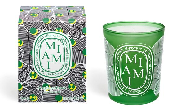 diptyque - Miami copie