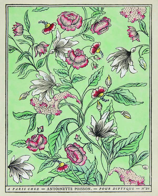 diptyque-_-rosa-mundi-_-papier-dominote