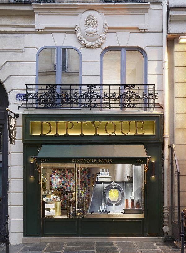 diptyque_Paris-St-Honoré (10)