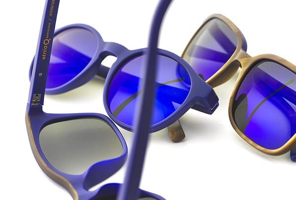 Sélection lunettes de soleil été 2015