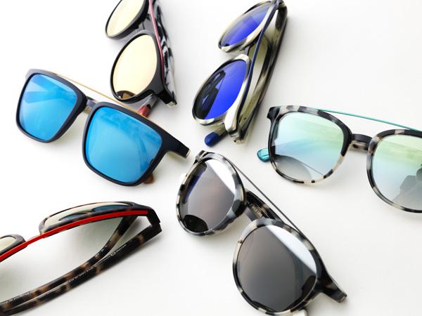 La success story des lunettes Etnia Barcelona