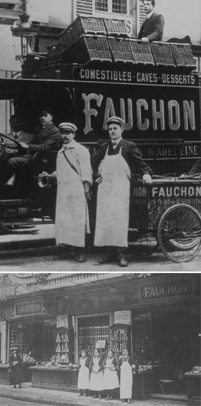 fauchon-historique-livraison-facade_thedreamteam_ok