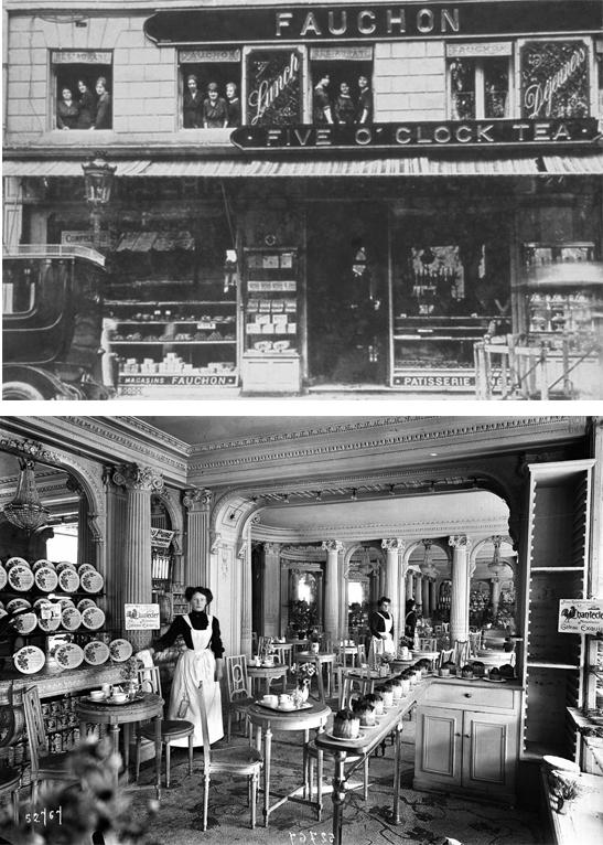 fauchon-historique-salon-de-the_thedreamteam_ok