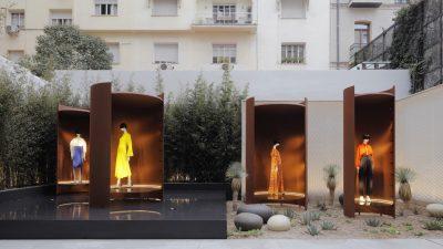 flagship-store-MANGO-Madrid-2