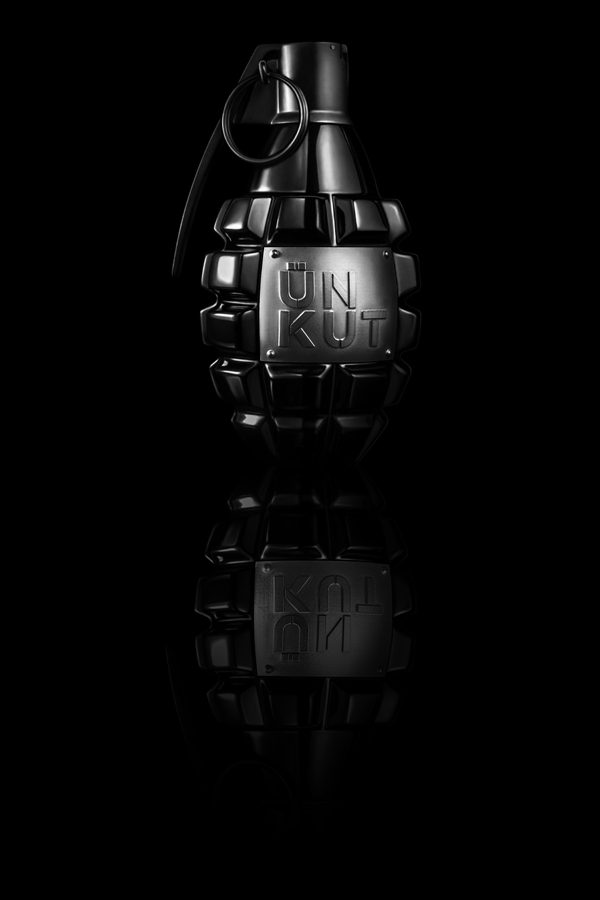 grenade_black copie