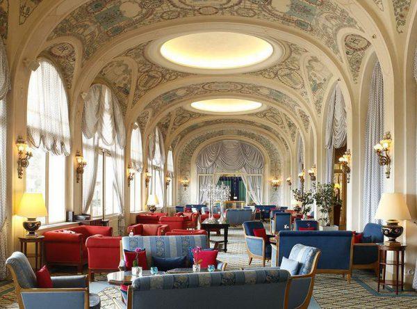 hotel-evian-royal-vian-les-bains-022