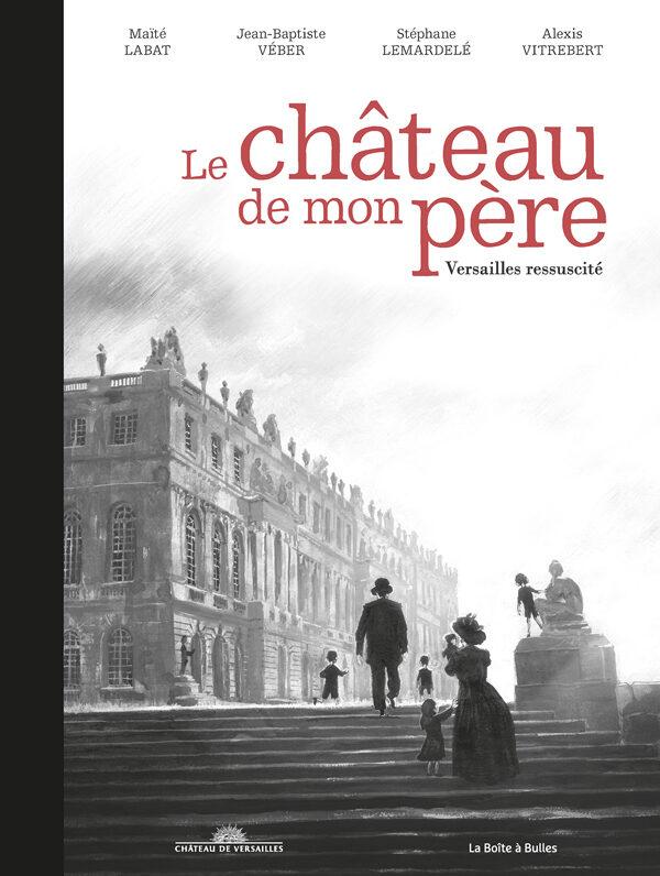 le-chateau-de-mon-pere-couv-jpg.