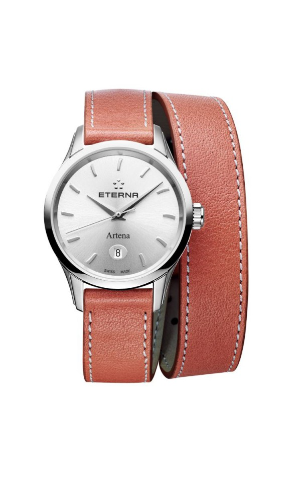 montre-eterna-Artena-lady