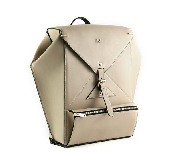 nicolas-theil-fw1617-hexane-backpack-beige-03