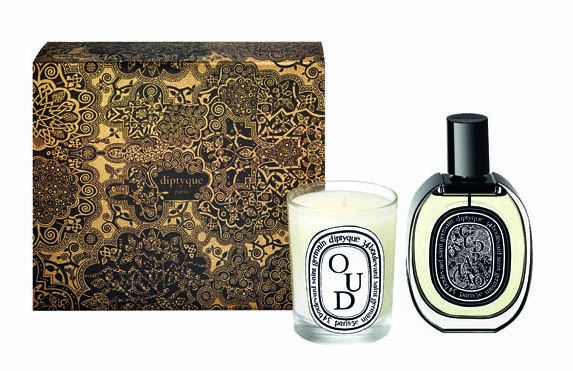 oud_coffret_md