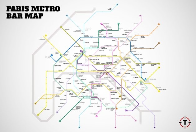 plan-metro-paris-bars