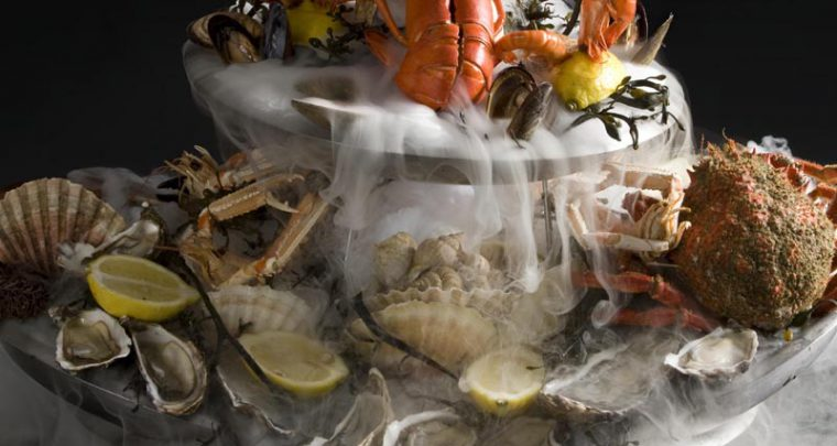 La success-story des restaurants de Gary Dorr