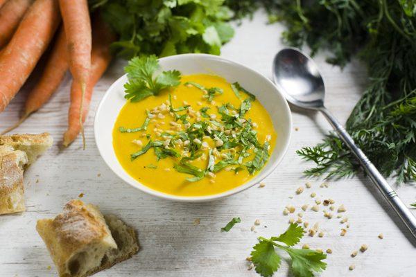 soupe-de-carottes-2