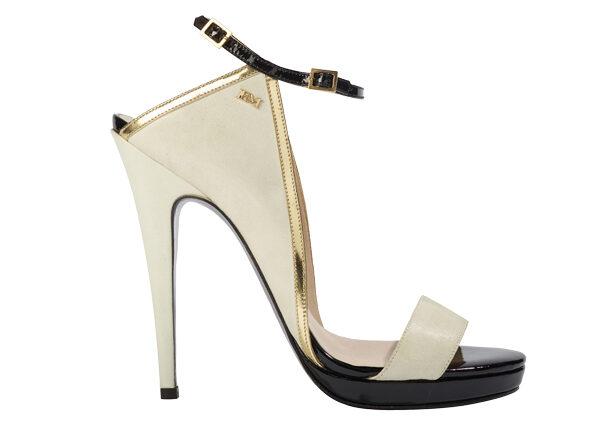 thumbnail_EM soulier7 chaussure plateforme FB copie