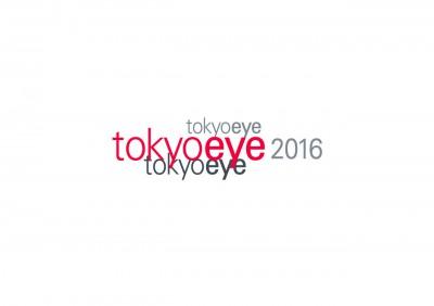 Tokyoeye Paris