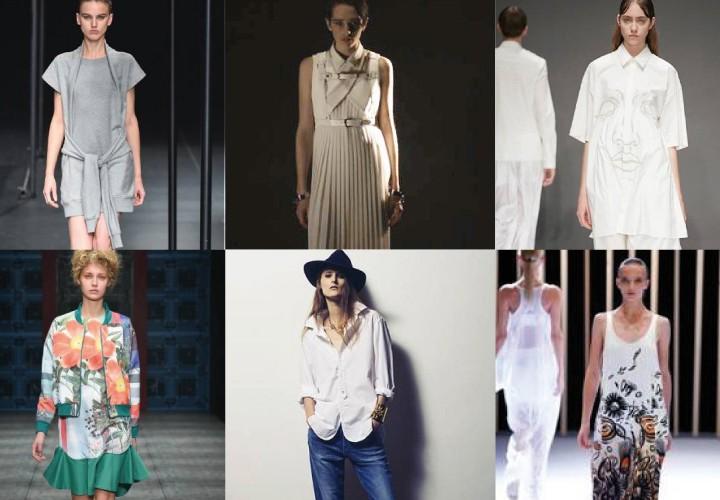 Tokyoeye, 12 talents de la mode japonaise à Paris