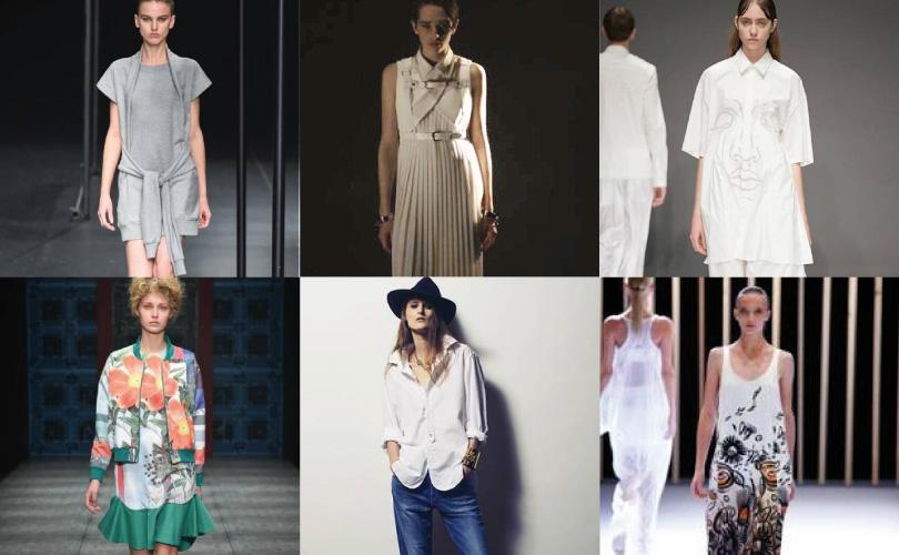 The dream team tokyoeye 12 talents de la mode japonaise paris - Mode japonaise paris ...