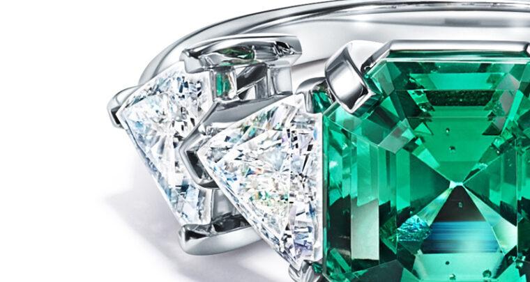 Extraordinaire Tiffany