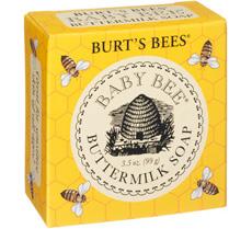 Il était une fois, l'histoire de Burt'...Bees