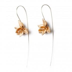 BO orchidees-argent-59,95e